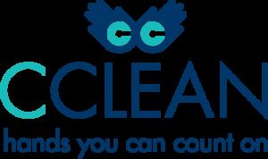CClean Logo