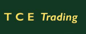 TCE Trading LLC Logo