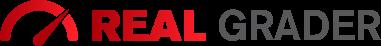 Real Grader Logo