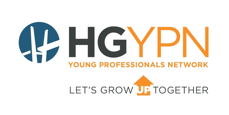 Hgypn Logo 01