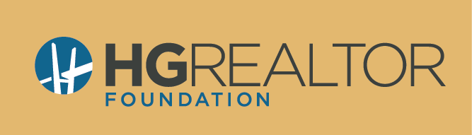 HG Foundation logo