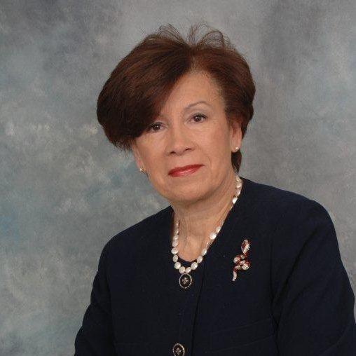 Marlene Cintron