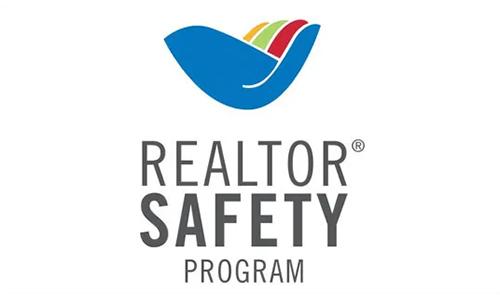 Realtor Safety
