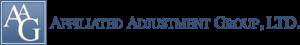 Affiliated Adjustment Group Logo
