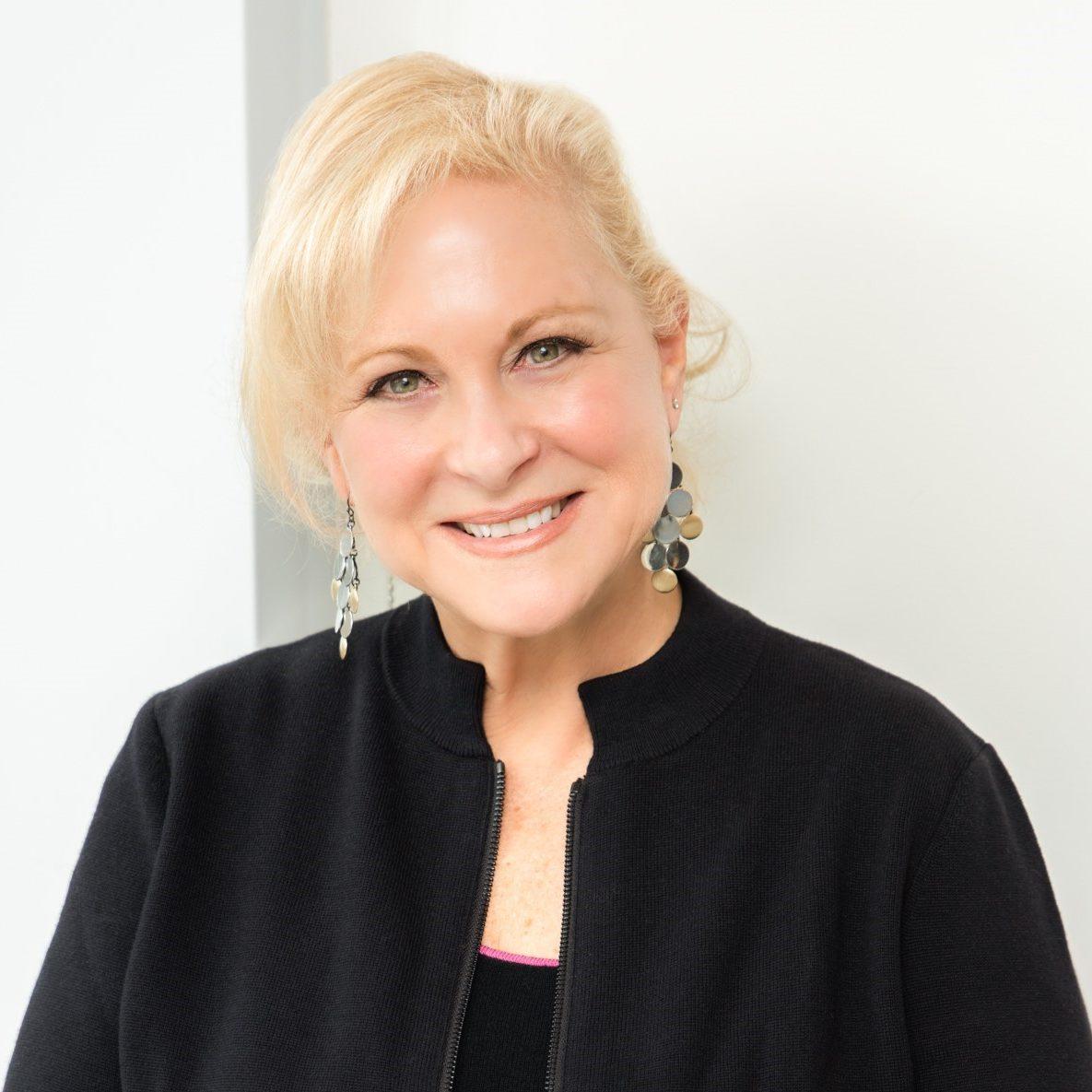 Debra Duneier
