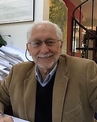 Emilio Escalades