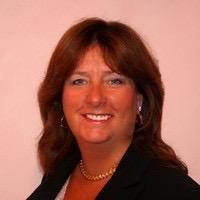 Maureen Mcenroe