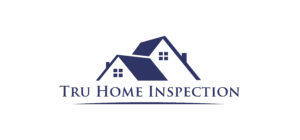Tru Home Inspection Logo