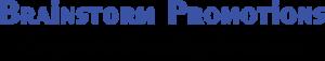 Brainstorm Promotions Logo