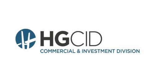Hgcid Event Tile