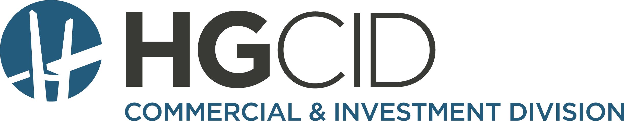 Hgcid Logo Rgb