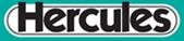 Hercules Corp Logo