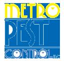 Metro Pest Control, Inc. Logo
