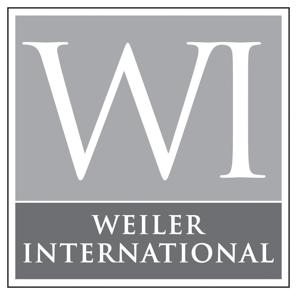 Weiler International
