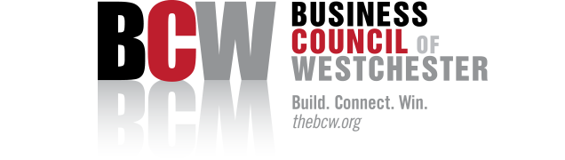 Bcw Logo Rgb
