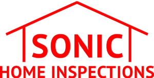 Sonic Home Inspections Logo