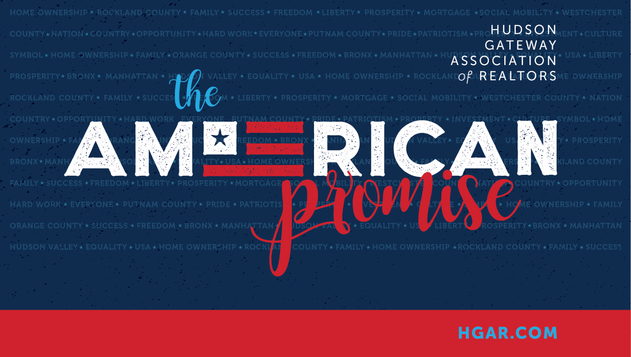 American Promise Image