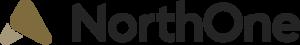 NorthOne Inc. Logo
