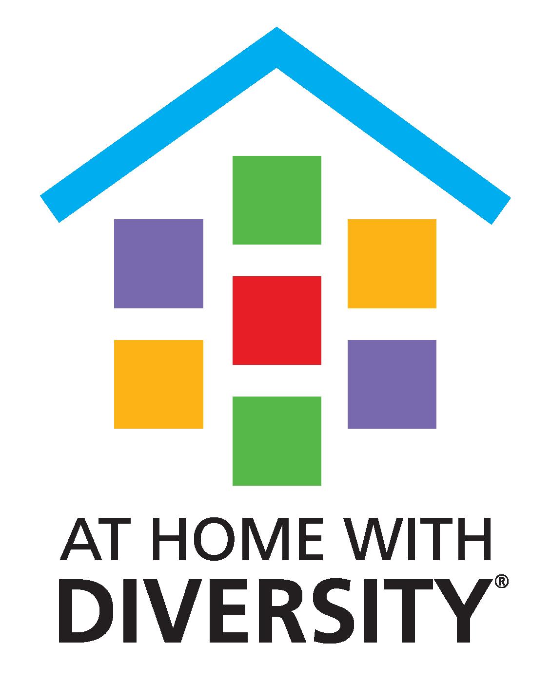 Ahwd Logo 05 08 2020 1130w 1400h