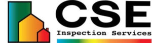 CSE Inspection Services Logo