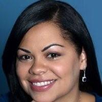 Dr. Militza Gonzalez,
