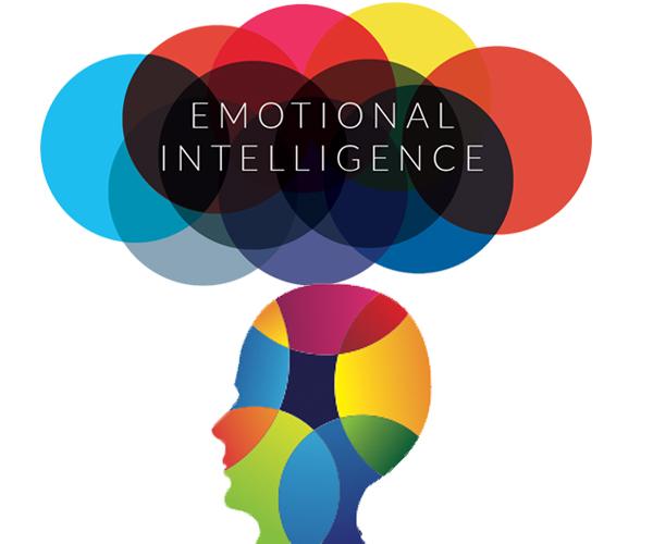 Emotional Intelligence 1