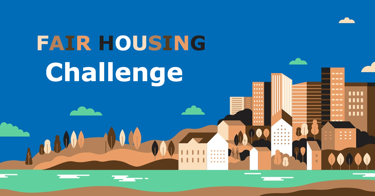 Fair Housing Challenge