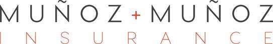 Munoz Munoz Insurance