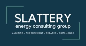 Slattery Energy Consulting Group Inc Logo