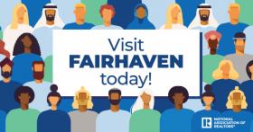 Social Media 2021 01 21 Fairhaven Fair Housing Simulation Li 03 1200w628h