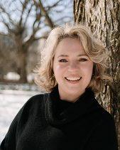 Sonya Weisshappel