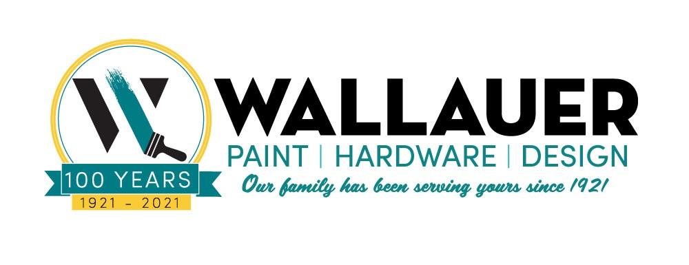 Wallauer 100yrs Logo Lockup Ol Cmyk (003) (002)