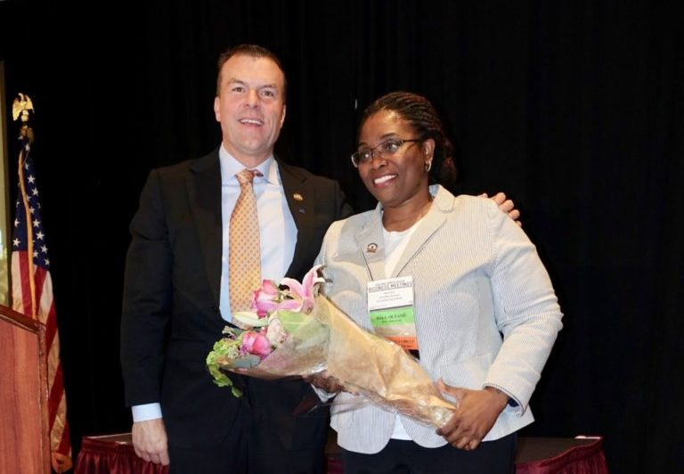 Dorothy Botsoe 2019 Rpac Award 768x1024