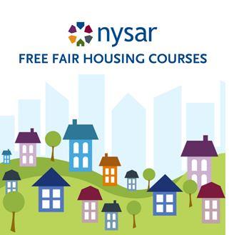 Free Fair Housing Education