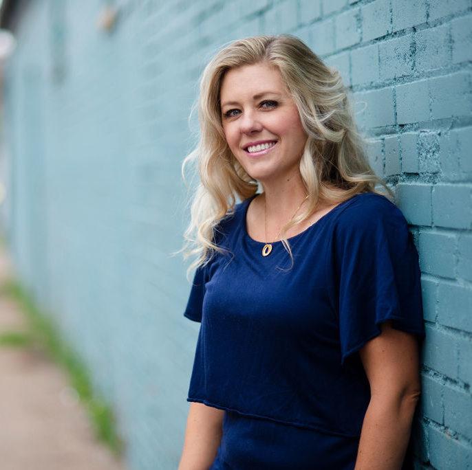 Katie Brinkley 1