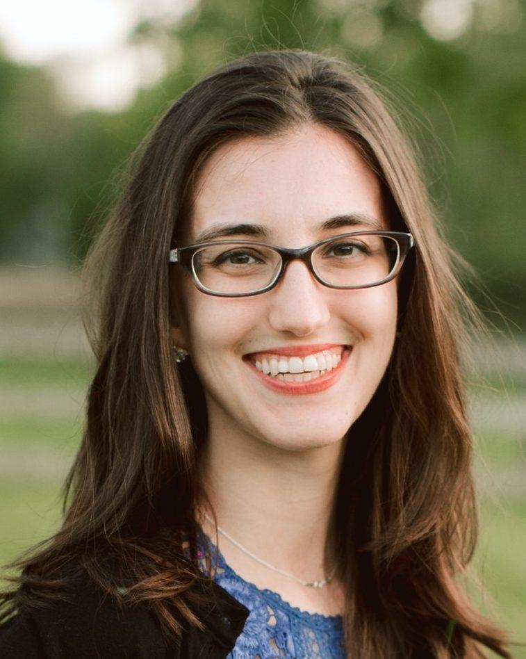 Lauren Brois