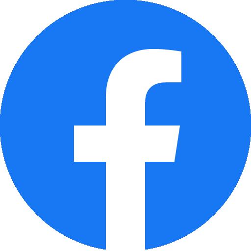 F Logo Rgb Hex Blue 512