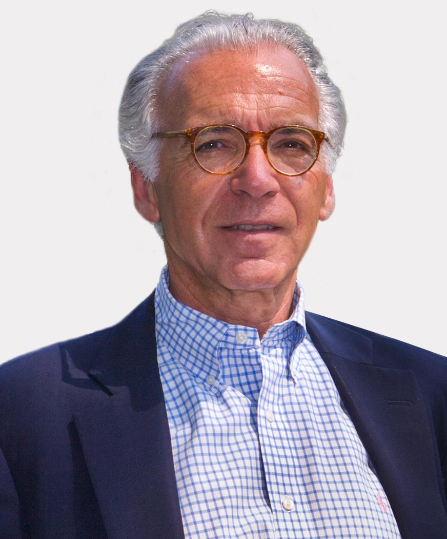 Anthony Cutugno