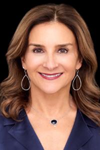 Lisa K. Lippman
