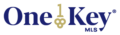 Onekey Logo Blue Withmls