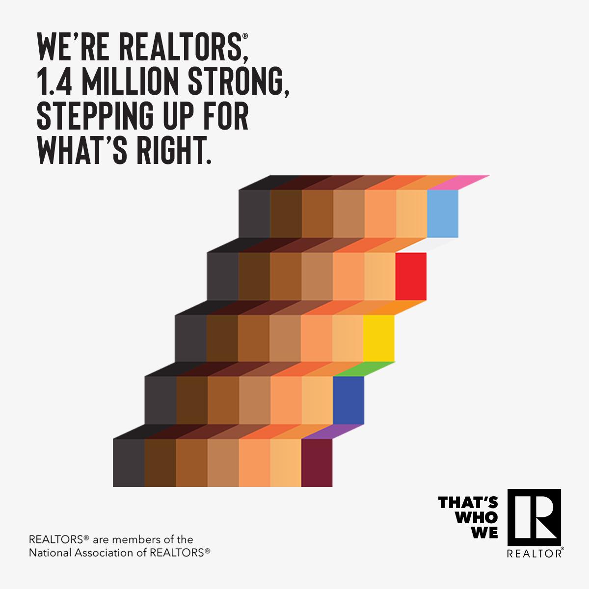 Twwr Fair Housing Social Stairs 1x1