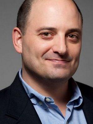 Kael Goodman