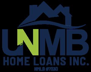 United Northern Home Loans Logo