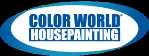 Color World of Westchester Logo